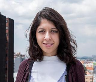 Nathalia Guerrero Duque