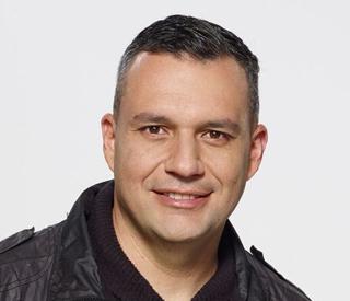 Federico Benítez González