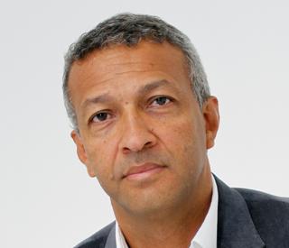 Alberto Enrique Martínez Monterrosa